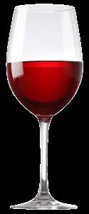 rode-wijn-glas-125x300