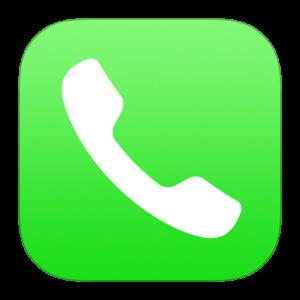 telefoon_logo